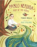 img - for Pablo Neruda: Poet of the People book / textbook / text book