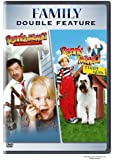Dennis the Menace / Dennis Menace Strikes Again (Double Feature)