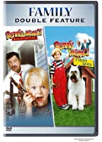 Dennis the Menace & Dennis Menace Strikes Again [DVD] [1998] [Region 1] [US Import] [NTSC]