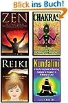 Chakras: Chakras, Zen, Reiki and Kund...