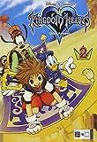 Kingdom Hearts 02. Egmont Manga & Anime EMA (3770460464) by Shiro Amano
