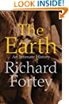 The Earth: An Intimate History (Text...
