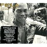 The Best of Black President 2 (2cd+Dvd)