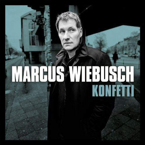 Marcus Wiebusch - Konfetti-2014-FKK Download