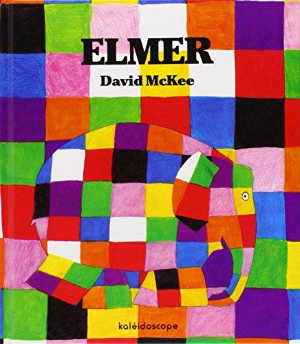 elmer-kaleidoscope