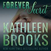 Forever Secret: Forever Bluegrass, Book 5 | Kathleen Brooks