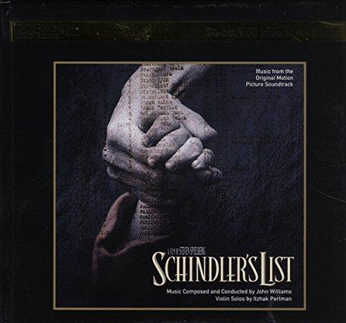 schindlerzs-list