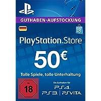 von Sony Plattform: PlayStation Vita, PlayStation 4, PlayStation 3(155)Neu kaufen:   EUR 50,00