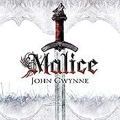 Malice: The Faithful and Fallen, Book 1 | John Gwynne