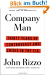 Company Man: Thirty Years of Controve...