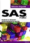 SAS: Introduction au d�cisionnel : du...