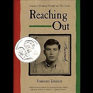 Reaching Out | [Francisco Jimenez]