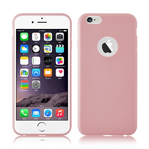 iphone-6-hulle-jammylizard-jelly-schutzhulle-aus-mattem-silikon-fur-iphone-6-und-6s-47-rosa