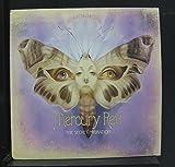 Mercury Rev - The Secret Migration? - Lp Vinyl Record