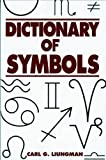 Dictionary of Symbols (Norton Paperback)