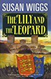 Lily and the Leopard (Severn House Historical Romance Series) (0727842838) by Wiggs, Susan