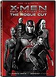 X-Men: Days of Future Past the Rogue Cut (Bilingual) [Import]