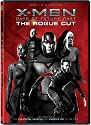 X-men: Days Of Future Past The Rogue Cut (2pc) [DVD]<br>$464.00