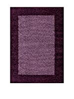 Chic Orange Alfombra Life (Morado)