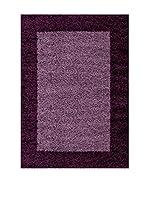 Special Carpets Alfombra Life (Morado)