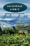 img - for Shenandoah Summer book / textbook / text book
