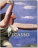 Pablo Picasso 1881-1973 (Midsize)
