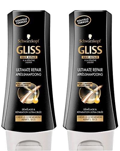 schwarzkopf-gliss-apres-shampooing-ultimate-repair-flacon-200-ml-lot-de-2