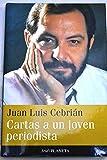 img - for Cartas a un joven periodista book / textbook / text book