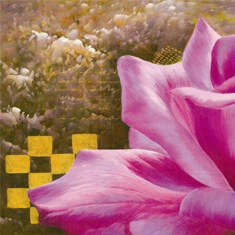 oil-painting-pink-rose-left-part-printing-on-perfect-effect-canvas-10x10-inch-25x25-cm-the-best-stud