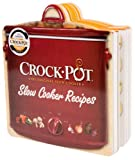 Crock-Pot Slow Cooker Recipes