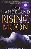 Lori Handeland Rising Moon