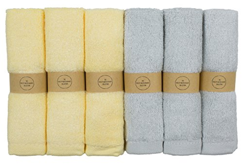 the-motherhood-collection-6-ultra-soft-baby-bath-washcloths-100-natural-bamboo-towels-neutral-colour
