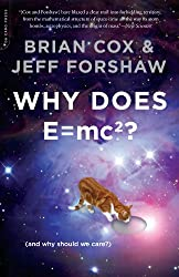 Why Does E=mc2?