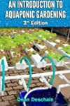 An Introduction to Aquaponic Gardenin...