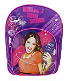 Violetta Girl's Backpack