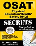 OSAT Physical Education/Health/Safety