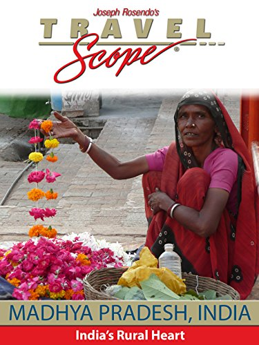 Madhya Pradesh, India- India'sRural Center
