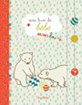 Mon livre de b�b� Mimi'lou