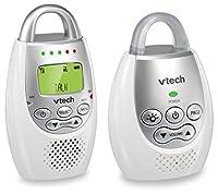 VTech Communications Safe andSound Digital Audio Monitor by VTech