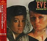 Eve by Bmg Japan/Zoom