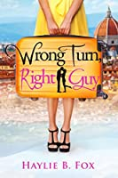 Wrong Turn, Right Guy