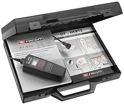 dthertz-facom-multi-make-electronic-belt-tension-meter