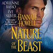 Nature of the Beast | [Eve Silver, Hannah Howell, Adrienne Basso]