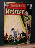 img - for House of Mystery #191 book / textbook / text book