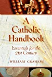 A Catholic Handbook