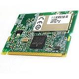 Broadcom 4318 BCM4318 BG MINI PCI Wireless Wlan Card BCM4318KFBG 802.11b/g 54Mpbs