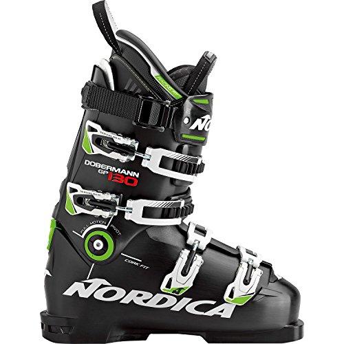nordica-skischuhe-schwarz-28