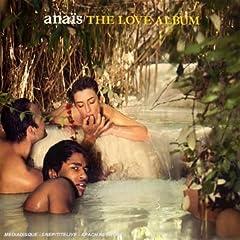 Anais   the love album preview 0