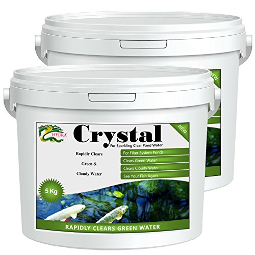 pond-green-water-treatment-hydra-crystal-2-pack-of-5-kg-see-your-fish-again-work-with-an-external-fi