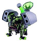 IMC Toys - Muñeco Evotribe Buster